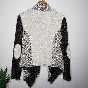 Anthropologie Sweaters - Saturday Sunday Anthropologie Luci Cardigan